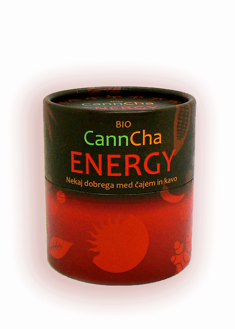 Canncha energy (1)